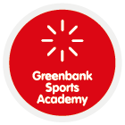 Greenbank Sports Academy