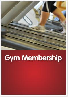 gym_membership