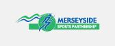 merseyside-sport-partnership