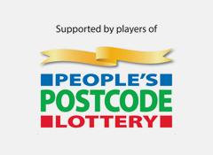postcode-lottery-trust