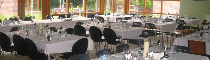 Private Function Room Hire Greenbank Sports Academy