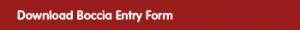 Download Boccia Entry Form