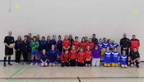 Girls Football 17-11-14 web