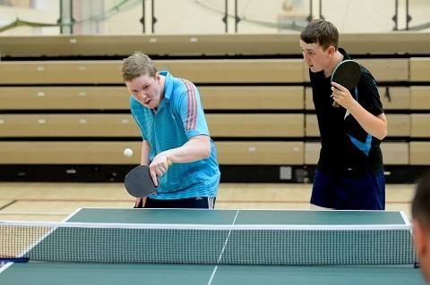 table_tennis_web-480x319
