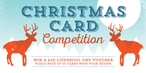 Christmas-Card-Competition-2015