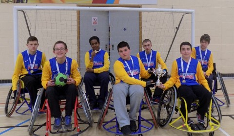 Wheelchair-handball_winners_web