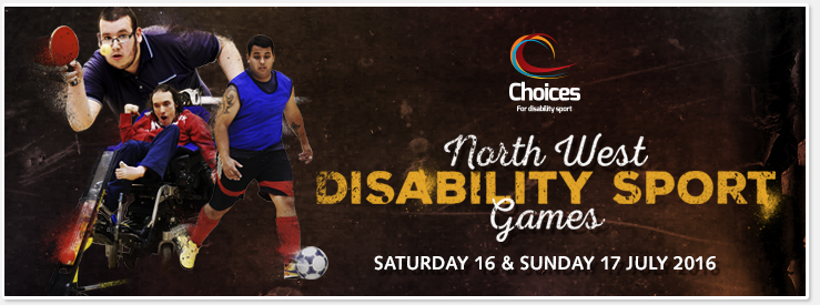 NW-disability-sport-games-2016