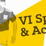 SAVI - Sports and Activities for the Visually Impaired