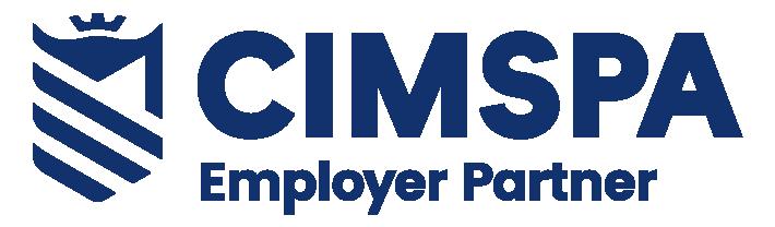 CIMSPA Employer Partner